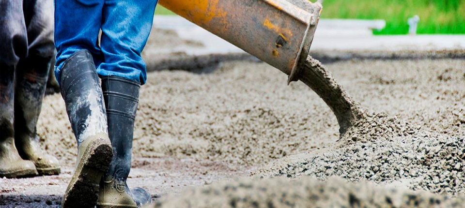 Gilmore Construction Corporation looking for concrete contractors