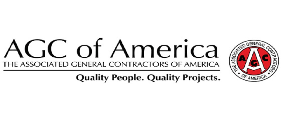 AGC to hold construction update event
