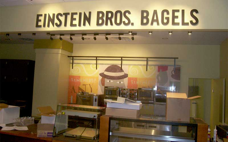 Einstein_Bros_Bagels_GSA_1